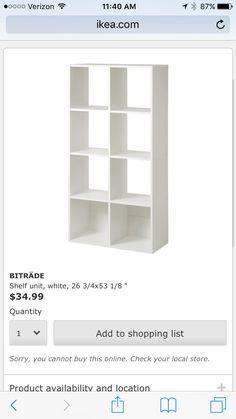 http://m.ikea.com/us/en/catalog/products/art/40239815/