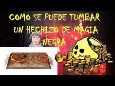 COMO SE PUEDE TUMBAR UN HECHIZO DE MAGIA NEGRA Snoopy, Fictional Characters, Art, Magick Spells, Black Magic, Cemetery, Bruges, Black, Libros