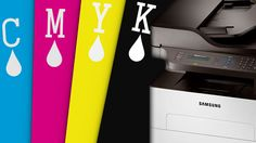Top 10 Best Printers - reviewed by PC Mag on Jan 2, 2014