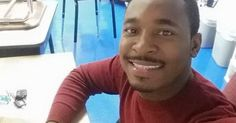 The death of Alonzo Smith, 27, is under investigation by authorities in Washington, D.C.