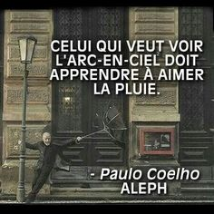 Paulo Coelho #quotes, #citations, #pixword,