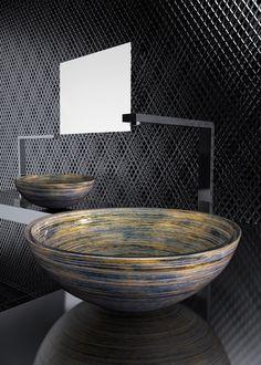 52 best designer bathroom sinks images bath room modern bathrooms rh pinterest com