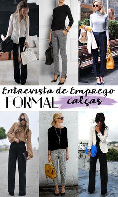 LookEntrevista_Calca.png (1100×1840)