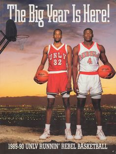 Stacey Augmon & Larry Johnson in college Basketball Memes, Basketball Pictures, Love And Basketball, Basketball Legends, Football And Basketball, Sports Pictures, College Basketball, Basketball Players, Nba Stars
