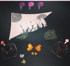 el emeği tabağım çok seviyorum boyamayı  terapi✍❣Æ♡  ◕_◕