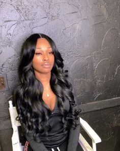 Provide High Quality Full Lace Wigs With All Virgin Hair And All Hand Made. Wholesale Human Hair Wigs African American Hair Black Kids With Blonde Hair Loose Hairstyles, Braided Hairstyles, Black Hairstyles, Hairstyles 2016, Medium Hairstyles, Brazilian Weave Hairstyles, Wedding Hairstyles, Woman Hairstyles, Hairstyle Men