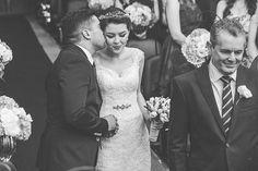 Tulle - Acessórios para noivas e festa. Arranjos, Casquetes, Tiara | ♥ Jéssica Lustosa