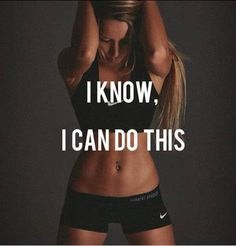 This and so much more. #fitgirlcode #fitspo #motivation