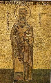Картинки по запросу мозаика Сан Марко