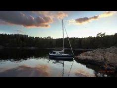 WestWind Aerials » Luftfoto tjenester for Fredrikstad, Sarpsborg, Halden og resten av Norge