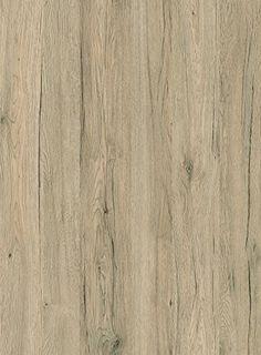 http://ift.tt/1PgFN1Y d-c-fix Folie selbstklebend Vinyl Sanremo-Eichenholz-Optik sandfarben 90 cm x 2.1 m 346-5375 ##s
