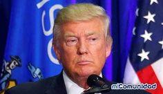"""Famoso Evangelista advierte: """"Planean un Ataque contra el Presidente Donald Trump"""""""