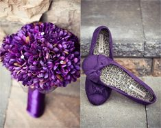 purple wedding Archives - Wedding Colours, Wedding Themes, Wedding colour palettes