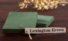 Lexington_Green