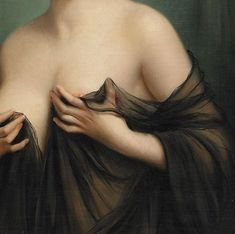 Francois Martin-Kavel - A Young Woman Undressing Francois Martin-Kavel - was a French painter. Yennefer Of Vengerberg, Art Japonais, Classical Art, Detail Art, Divine Feminine, Old Art, Nude Photography, Oeuvre D'art, Erotic Art