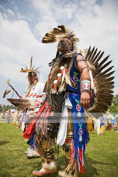 2008-1856-SP-Native-American-Indian-PowWow-ireneabdouphotography-com.jpg (500×750)