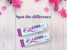 Get Reliable Melasma Treatment with three active ingredients now looking attractive with a perfect skin looking perfect by Lazma. Dark Spots On Skin, Perfect Skin, Active Ingredient, Remedies, Skin Care, Cream, Fashion, Creme Caramel, Moda