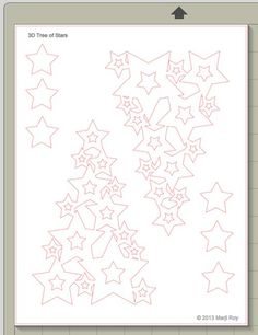 Sil+Template+Tree+of+Stars.jpg (500×649)