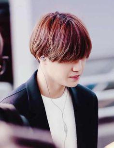 Image via We Heart It https://weheartit.com/entry/170330654/via/1957466 #airport #Chen #exo #k-pop #kpop #kris #lay #kai #tao #kpop #luhan #suho #kyungsoo #exok #exo-k #exo-m #exok #sehun #exom #exom #kimjongin #chanyeol #baekhyun #xiumin #kkamjong