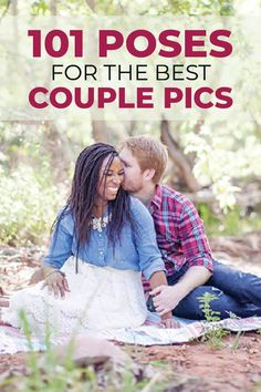 Cute ideas for couples poses and couples pictures! #couplesphotography Photo Poses For Couples, Couple Posing, Cute Couples, Family Posing, Cute Photography, Toddler Photography, Wedding Photography, Cute Couple Pictures, Couple Photos