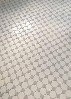 Amazing 12X12 Floor Tile Small 12X12 Tiles For Kitchen Backsplash Regular 12X24 Ceramic Tile Patterns 1930S Floor Tiles Reproduction Young 200X200 Floor Tiles Gray3 X 6 Glass Subway Tile Waterproof Luxury Vinyl Flooring With Elegant Natural Looks ..