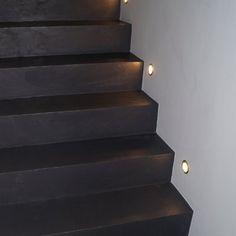 1000 images about escalier en b ton cir on pinterest - Escalier beton cire prix ...