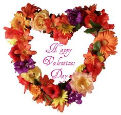 Happy Valentine's Day 2015 Free Wallpapers   Valentine Day Wallpapers