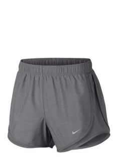 These must-have Nike® shorts deliver a classic fit with sweat-wicking technology and a trimmed-up design for a flattering update. The custom fabric helps you stay dry and comfortable, and side mesh panels ventilate to keep you cool. Cute Lazy Outfits, Sporty Outfits, Sporty Style, Athletic Outfits, Cool Outfits, Trendy Outfits, Beautiful Outfits, Athletic Men, Fashion Outfits