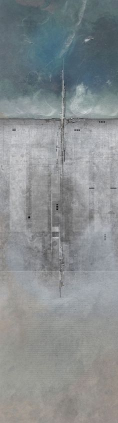 Architectural Delineation Competition images