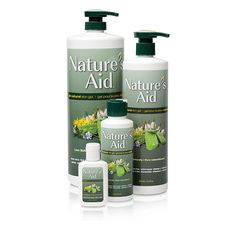 Natures Aid all natural skin gel - your must have product for all your skin care need. acne, bug bites, sunburns, age spots, eczema and so much Honey Facial Mask, Facial Masks, Homemade Scrub, Homemade Facials, Skin Gel, Natural Honey, Nutrition Guide, Food Nutrition