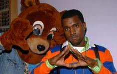 Pin By Al Jetson On Al Jetson Blacc Hefner Mood Board Kanye West Songs Kanye West Best Rap Songs