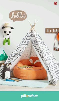 target-pillowfort-teepee-home-decor.jpg