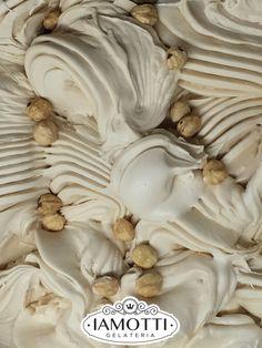 La Nocciola del Piemonte IGP è una delle materie prime d'eccellenza utilizzate per la produzione dei nostri gelati.  Vi ricordate qual é il nostro motto? Solo ingredienti freschi e genuini.  Gelateria Iamotti - Via Trionfale 122 - Roma.  #icecream #italianicecream #gelato #gelatoitaliano #gelatoartigianale #gelateriaiamotti #gelateria #gelateriaitaliana #dessert #dessertporn #food #foodporn #italianfood #vegan