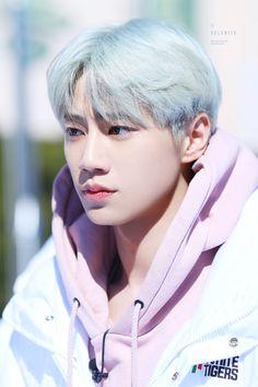 u-kiss ❤️ Dramas, U Kiss, Cute Korean Boys, Fandom, Asian Actors, Actor Model, Korean Artist, Best Actor, Kpop Boy