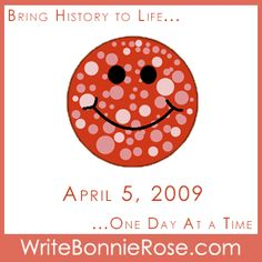 FREE Timeline Worksheet: April 5, 2009: Today is the anniversary of National Deep Dish Pizza Day! In today's story you can follow the journey of Pepper the Pepperoni as he discovers what he was made for. - WriteBonnieRose.com Pizza Day, Short Stories For Kids, Handwriting Worksheets, Deep Dish, Home Schooling, Homeschool Curriculum, Pepperoni, Timeline, Christian Homeschool