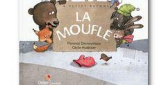 Dossier album La moufle.pdf
