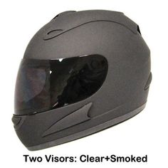 One of your most important riding gear investments is a Street Bike Motorcycle Helmet; Street Bike Helmets, Cool Motorcycle Helmets, Street Bikes, Riding Gear, Visors, Road Bike, Crotch Rockets