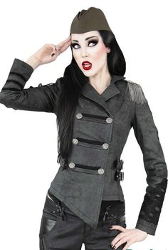 http://www.thecorsetcompany.com/index.php?main_page=product_info=96_id=1849