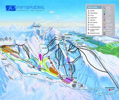 the-remarkables-trail-map.jpg (853×720)
