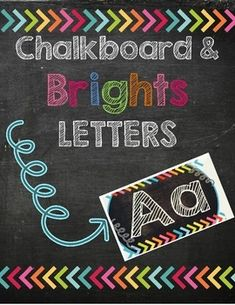 CLICK HERE to visit my blog and see how I use this product in my classroom!Use these bright and fun letters to display your classroom alphabet or label a word wall! Complete Fry Word Wall Bundle including Word Wall Letters! Fry High Frequency Word Wall BundleMatching Bunting Set for Editable Classroom Banners:Editable Chalkboard & Brights Bunting/BannersCredits: KGSecond Chances Font (Chalkboard) Stella Jumbo Papers and Clip Art-Teaching Super Power
