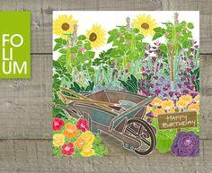 Vegetable_garden.jpg (1799×1478)