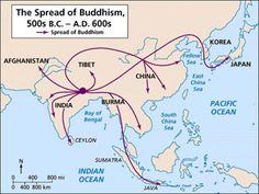 BuddhismSpreadMap.jpg