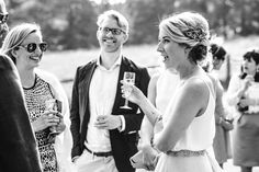 quirky international wedding photographers and video ridge farm alternative (76)