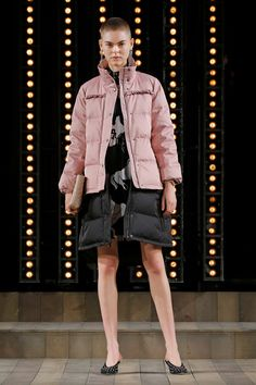 Kate Spade New York Fall 2018 Ready-to-Wear Collection - Vogue