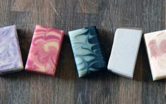 Soap, Blog, Decor, Face, Decoration, Blogging, Decorating, Bar Soap, Soaps