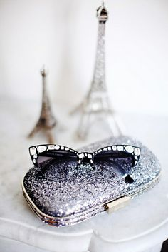 Pretty from #Paris