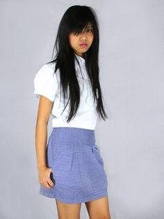 VIO [FF0209-10001] - Rs599.00 : FEEROL FASHIONS, The Fashion Collection