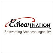Check it out! http://blog.edisonnation.com/2012/07/marcy-mckenna-reaches-as-seen-on-tv-success/