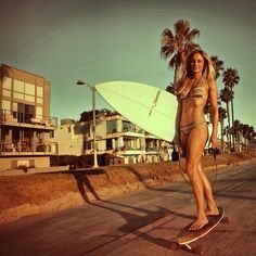 Two best things in the world ........ Long Boards and Surf Boards