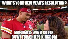 Best Football Team, Football Memes, Nfl Football, Nfl Memes, Football Season, Nfl Quotes, Chiefs Memes, Winning Meme, Kansas City Chiefs Shirts